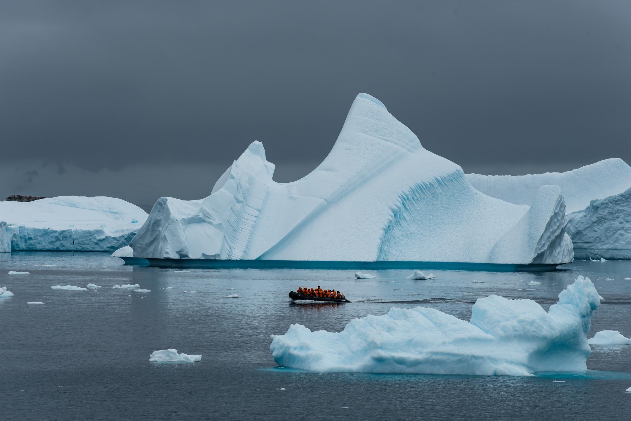 90abbf922b seabournexpeditions - YBlog - YB Tracking