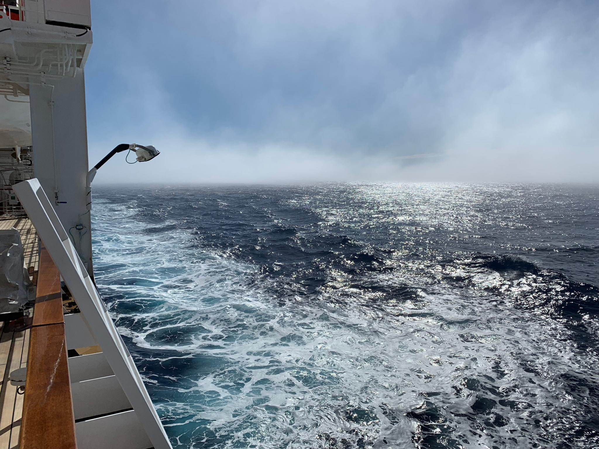3e9d4ccf975 seabournexpeditions - YBlog - YB Tracking