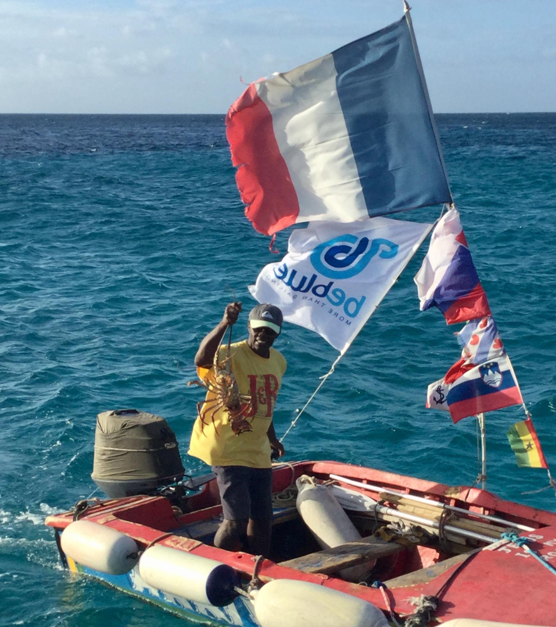 a034d2e7 SailingyachtVela - YBlog - YB Tracking