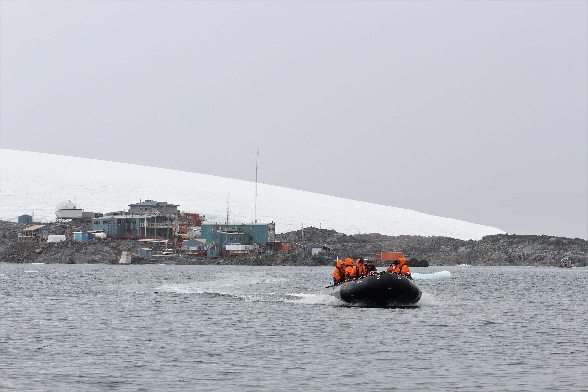 seabournexpeditions - YBlog - YB Tracking