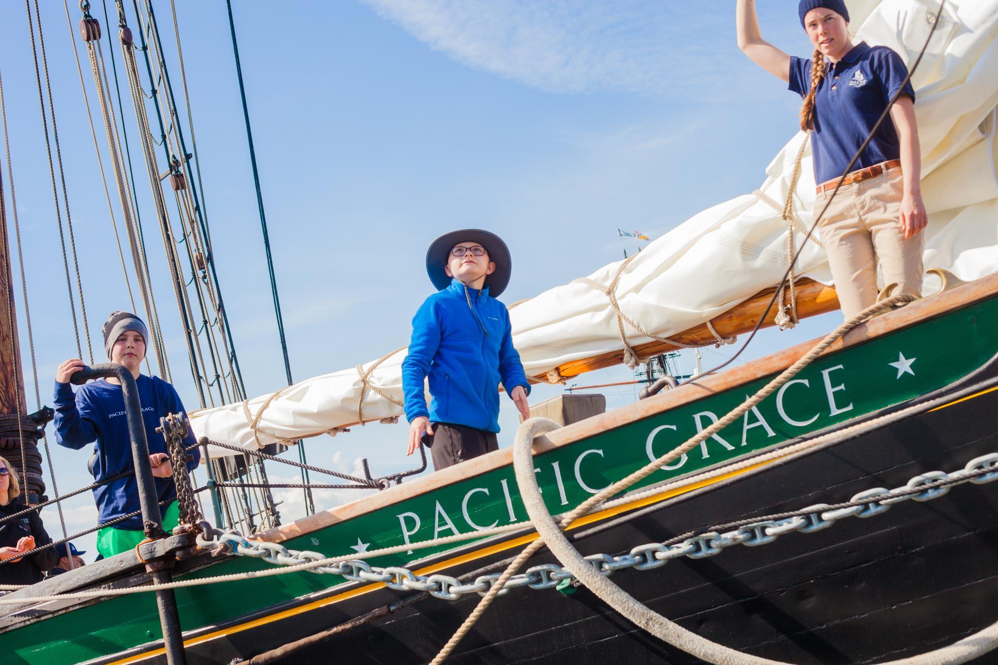 fe3b62b1682 PacificGrace - YBlog - YB Tracking